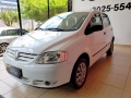 120_90_volkswagen-fox-city-1-0-flex-05-06-26-1