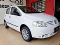 120_90_volkswagen-fox-city-1-0-flex-05-06-26-3