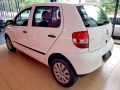 120_90_volkswagen-fox-city-1-0-flex-05-06-26-4