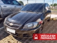 120_90_chevrolet-celta-1-0-lt-flex-14-15-172-1