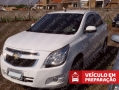 Chevrolet Cobalt LTZ 1.4 8v (flex) - 13/14 - 36.900