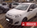 120_90_fiat-palio-attractive-1-0-evo-flex-16-17-17-1
