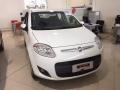 Fiat Palio Attractive 1.4 Evo (Flex) - 14/15 - 33.900