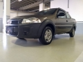 120_90_fiat-strada-working-1-4-flex-cab-dupla-15-16-34-1