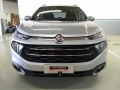 120_90_fiat-toro-freedom-1-8-at6-4x2-flex-17-18-37-3