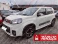 Fiat Uno Sporting 1.4 8V (Flex) 4p - 14/14 - 29.900