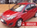 120_90_ford-fiesta-hatch-1-0-flex-10-11-166-1