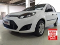 120_90_ford-fiesta-hatch-1-0-flex-12-13-102-11