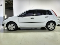 120_90_ford-fiesta-hatch-1-0-flex-12-13-102-4