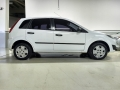 120_90_ford-fiesta-hatch-1-0-flex-12-13-102-5