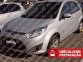 120_90_ford-fiesta-hatch-1-6-flex-11-12-56-1