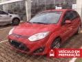 120_90_ford-fiesta-hatch-1-6-flex-12-13-106-1