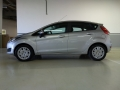 120_90_ford-fiesta-hatch-new-new-fiesta-se-1-6-16v-style-16-17-3