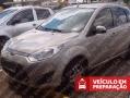120_90_ford-fiesta-sedan-1-0-rocam-flex-13-14-4-1