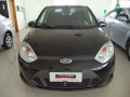 Ford Fiesta Sedan 1.6 (flex) - 10/11 - 27.900