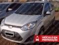 120_90_ford-fiesta-sedan-1-6-rocam-flex-13-13-16-1