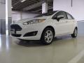 120_90_ford-fiesta-sedan-new-1-6-se-powershift-aut-15-16-3-1
