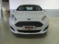 120_90_ford-fiesta-sedan-new-1-6-se-powershift-aut-15-16-3-2
