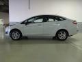 120_90_ford-fiesta-sedan-new-1-6-se-powershift-aut-15-16-3-3