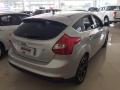 120_90_ford-focus-hatch-titanium-plus-2-0-16v-powershift-aut-13-14-4-3