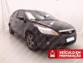 120_90_ford-focus-sedan-gl-1-6-16v-flex-11-12-6-1