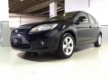 Ford Focus Sedan GL 1.6 16V (Flex) - 11/12 - 31.900