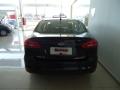 120_90_ford-focus-sedan-titanium-2-0-powershift-15-16-7-5