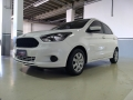 120_90_ford-ka-ka-sedan-se-1-0-flex-16-17-14-2