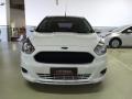 120_90_ford-ka-ka-sedan-se-1-0-flex-16-17-14-3