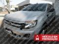 120_90_ford-ranger-cabine-dupla-ranger-3-2-td-4x4-cd-xlt-13-14-5-1
