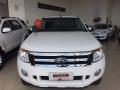 120_90_ford-ranger-cabine-dupla-ranger-3-2-td-cd-xlt-4wd-aut-14-15-8-3
