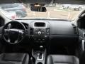 120_90_ford-ranger-cabine-dupla-ranger-3-2-td-cd-xlt-4wd-aut-15-15-11-4