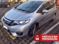 120_90_honda-fit-1-5-16v-ex-cvt-flex-14-15-18-1
