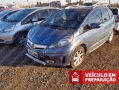120_90_honda-fit-new-lx-1-4-flex-10-11-22-1
