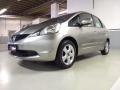 120_90_honda-fit-new-lxl-1-4-flex-10-11-7-1