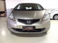 120_90_honda-fit-new-lxl-1-4-flex-10-11-7-2