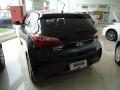 120_90_hyundai-hb20-1-6-comfort-style-aut-12-13-3-3