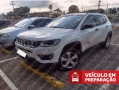 120_90_jeep-compass-2-0-sport-flex-aut-16-17-12-1