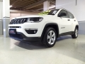 120_90_jeep-compass-2-0-sport-flex-aut-16-17-12-2