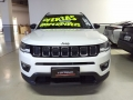 120_90_jeep-compass-2-0-sport-flex-aut-16-17-12-3