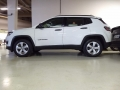 120_90_jeep-compass-2-0-sport-flex-aut-16-17-12-4