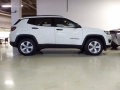 120_90_jeep-compass-2-0-sport-flex-aut-16-17-12-5