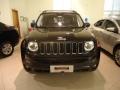 120_90_jeep-renegade-sport-2-0-td-4wd-aut-15-16-11-1