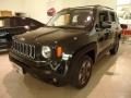 120_90_jeep-renegade-sport-2-0-td-4wd-aut-15-16-11-2