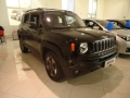 120_90_jeep-renegade-sport-2-0-td-4wd-aut-15-16-11-3