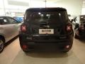 120_90_jeep-renegade-sport-2-0-td-4wd-aut-15-16-11-4
