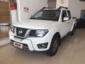 120_90_nissan-frontier-2-5-td-cd-4x4-sv-attack-aut-14-15-10-1