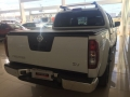 120_90_nissan-frontier-2-5-td-cd-4x4-sv-attack-aut-14-15-10-2