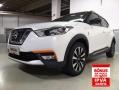 Nissan Kicks 1.6 Rio CVT (Flex) - 16/17 - 72.900