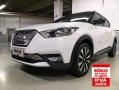 120_90_nissan-kicks-1-6-sv-limited-cvt-flex-16-17-3-10